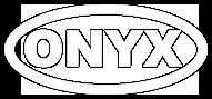 ONYX Northwest